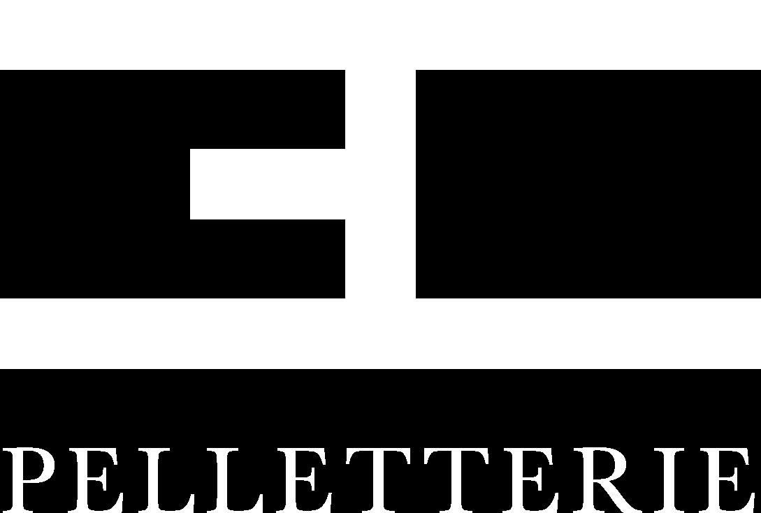 Logo 3CPelletterie